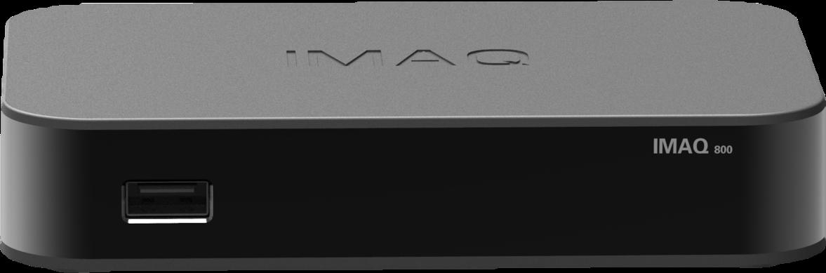IMAQ 800