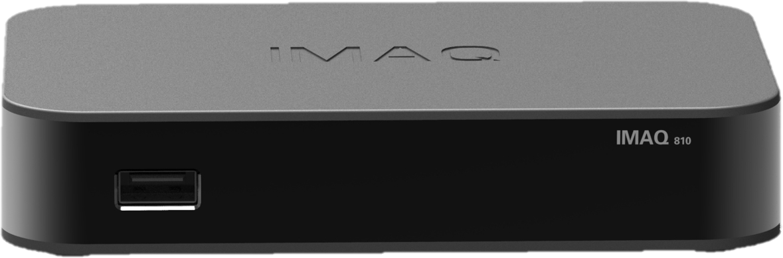 IMAQ 810